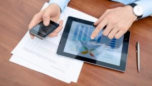 Microsoft Office diventa gratis su smartphone e tablet