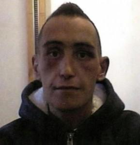 Stefano Cucchi, l'errore più grave: cuore tagliato durante l'autopsia