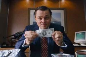 """Libero: """"Wall Street farà fuori l'euro: a Natale l'assalto della finanza"""""""