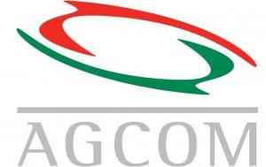 Agcom, Comitati processi tv e minori ancora in coma profondo