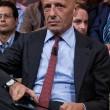 Alessandro Sallusti paga 35mila € a famiglia di Carlo Giuliani: querela ritirata