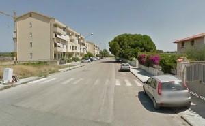 Alghero: Mario Dedola cade mentre ripara casa e muore