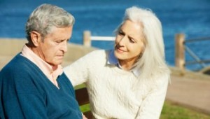 Alzheimer-Equitalia: assistenza fiscale gratuita ai familiari