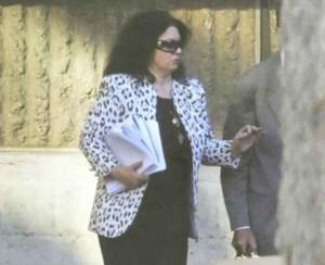 Anna Iannuzzi, confiscati beni per 20 milioni di euro a Lady Asl