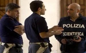Milano, aggredito sotto casa: gli gettano acido sul volto