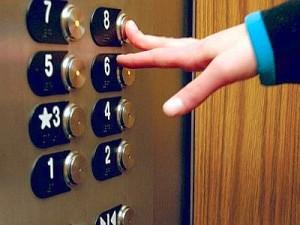 Garbatella (Roma), precipita ascensore: donna grave