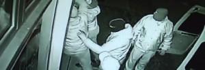 Assalti a bancomat, ville, negozi: sgominata banda italo-moldava a Venezia