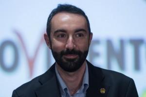 Nassiriya, minuto di silenzio in Regione Lazio: Barillari (M5s) snobba i caduti