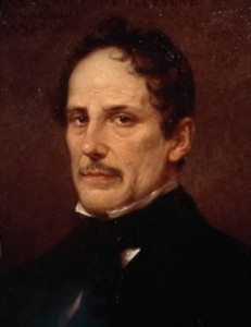 Giuseppe Gioacchino Belli