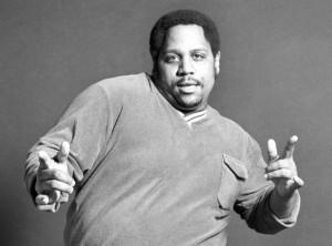 Big Bank Hank morto: con Rapper's Delight fece conscere il rap al mondo