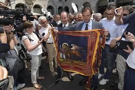 Padova. Guerra a slot machines del sindaco Bitonci: dopo mendicanti e crocifissi