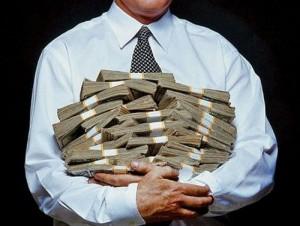 Pubblica amministrazione: premio garantito per tutti ad alzare lo stipendio