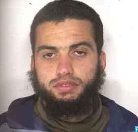 Jihadista ucciso in Siria risarcito con 60mila euro. Carcere fatto in Italia