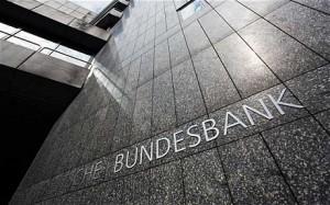 Banche tedesche in fuga dal rischio Italia l'esposizione è crollata sotto i 100 miliardi