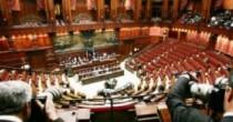 17 deputati Pd votano contro  Renzi su Art.18 2 M5S cacciati