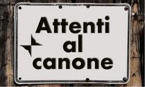 Canone Rai nella bolletta luce: si paga sempre, anche su seconde case, terze case...