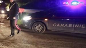 Treviso, rubata e ritrovata auto con bimbo 2 mesi a bordo. Sano salvo il bebè