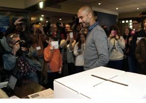 Referendum Catalogna, 80,72% per indipendenza. Sfida alla Spagna
