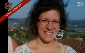 """Elena Ceste, presunto amante Tony a Domenica Live: """"Smise di cercarmi per paura"""""""