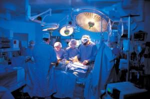Mestre, bimba di 4 anni operata alle tonsille: ustionata dal bisturi
