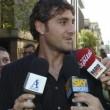 """Christian Vieri attacca ancora Massimo Moratti: """"Intercettato come un mafioso"""""""