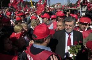 """Sergio Cofferati presidente Liguria? """"A precise condizioni"""". Ma semina terrore"""