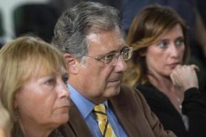 """Stefano Cucchi, presidente Corte d'Appello: """"No alla gogna mediatica"""""""