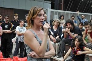 """Stefano Cucchi, presidente Corte: """"Morte non si sana condannando innocenti"""""""