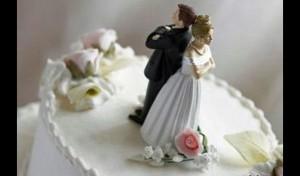 Divorzio breve senza separazione: ddl approvato in Senato, Ncd lascia aula