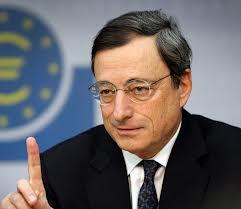 Quirinale grandi manovre...e Draghi pensa all'economia