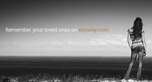 """Elysway, il social dei morti: """"mi piace"""" rimpiazzato da """"le mie condoglianze"""""""
