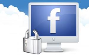 Facebook, aggiornamento regole privacy: le 5 novità