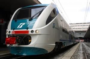 Sciopero treni 14 novembre 2014: revocato a Genova e provincia