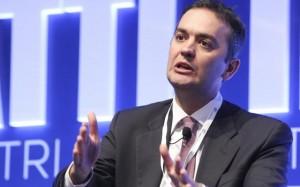 Jobs Act. Filippo Taddei (Pd) minacciato. Viminale fa scattare tutela