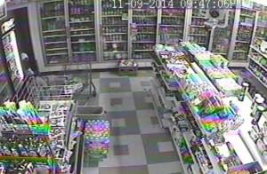 Florida, rapinano negozio e costringono commessi a togliersi i pantaloni