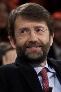 """Colosseo ai gladiatori: """"Idea di Franceschini povera, banale, banalizzante"""""""