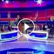 La sfida Massimo Mauro/Zeman
