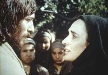 Gesù sposò Maria Maddalena ed ebbe due figli: codice del 570 d.C, un'altra prova