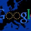 """""""Google separi motore ricerca dai servizi commerciali"""": mozione Parlamento Ue"""