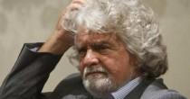 Grillo, M5S, web  Il voto in mano alla curva blog Club dei 30mila