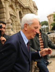 "Stefano Cucchi, Carlo Federico Grosso (ex Csm): ""Discrezionalità è una garanzia"""