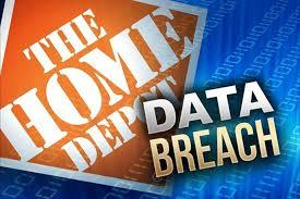 """Hacker rubano 53mln di mail dal sito di Home Depot: """"Attenti al phishing"""""""