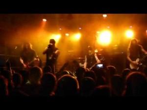 Nazisti a Milano. Hammerfest il 29 novembre, suonano gli ammiratori di Priebke