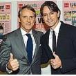 http://www.blitzquotidiano.it/sport/inter-sport/inter-roberto-mancini-conta-solo-vincere-2022707/