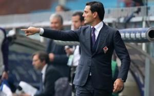 Diretta. Napoli-Young Boys 0-0 e Fiorentina-Paok Salonicco 0-0 (Europa League)