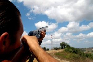 Perinaldo, Girolamo Muratore ucciso per sbaglio da compagno di caccia