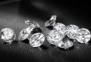 Portofino, diamanti in nero: tremano i Vip