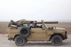Isis minaccia Il Cairo e Sharm el Sheikh: attacco ai turisti occidentali