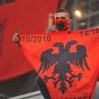 italia-albania-7