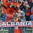 italia-albania-8